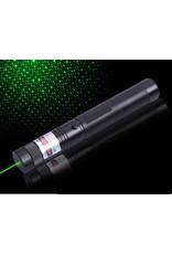 Arcturus Arcturus 50mw Rugged Green Laser Pointer