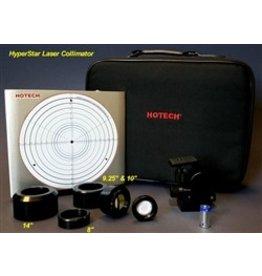 Hotech Hotech Hyperstar Laser Collimator