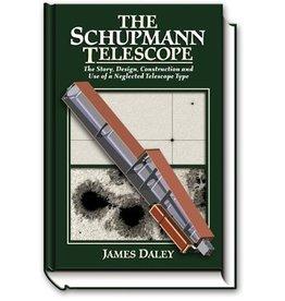 Schupmann Telescope