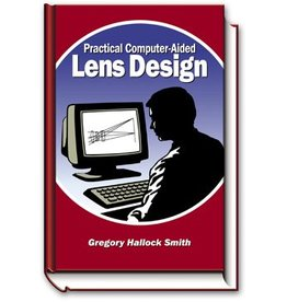 Practical Computer-Aided Lens Design