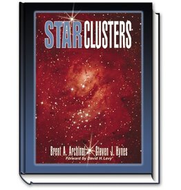 Star Clusters