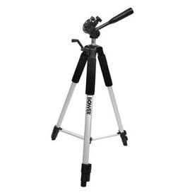 "Bower Bower VTSL7200 Steady Lift 72"" Tripod"