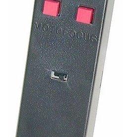 JMI JMI Dual Control Hand Unit