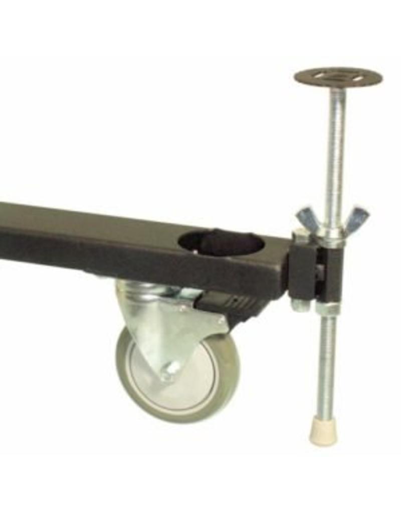 JMI JMI Large Leveling Screw Aftermarket Conversion for Universal-Style  Wheelie Bars