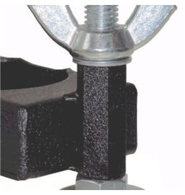 JMI JMI Large Leveling Screw Upgrade for Universal-Style Wheelie Bars