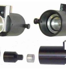 JMI Motofocus System for Meade Telescopes - Camera Concepts