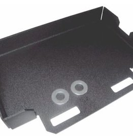 JMI JMI Battery Pack Holder for Large Universal-Style Wheelie Bars