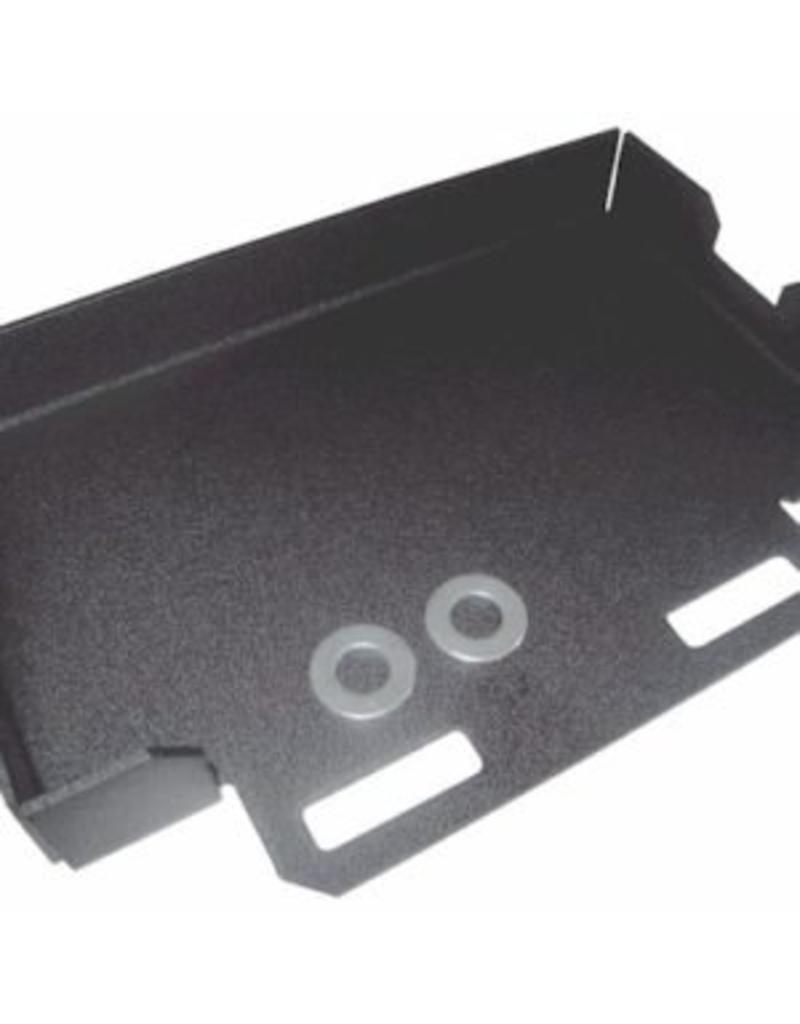 JMI JMI Battery Pack Holder for Large Universal-Style Wheelie Bars
