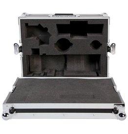Explore Scientific Explore Scientific ED80 Hard Carry Case