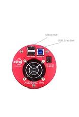 ZWO ZWO ASI294MC Color Cooled Pro (Replacs ASI1600MC-P)