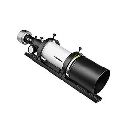 Orion Orion CT80 Refractor StarShoot Autoguider Package