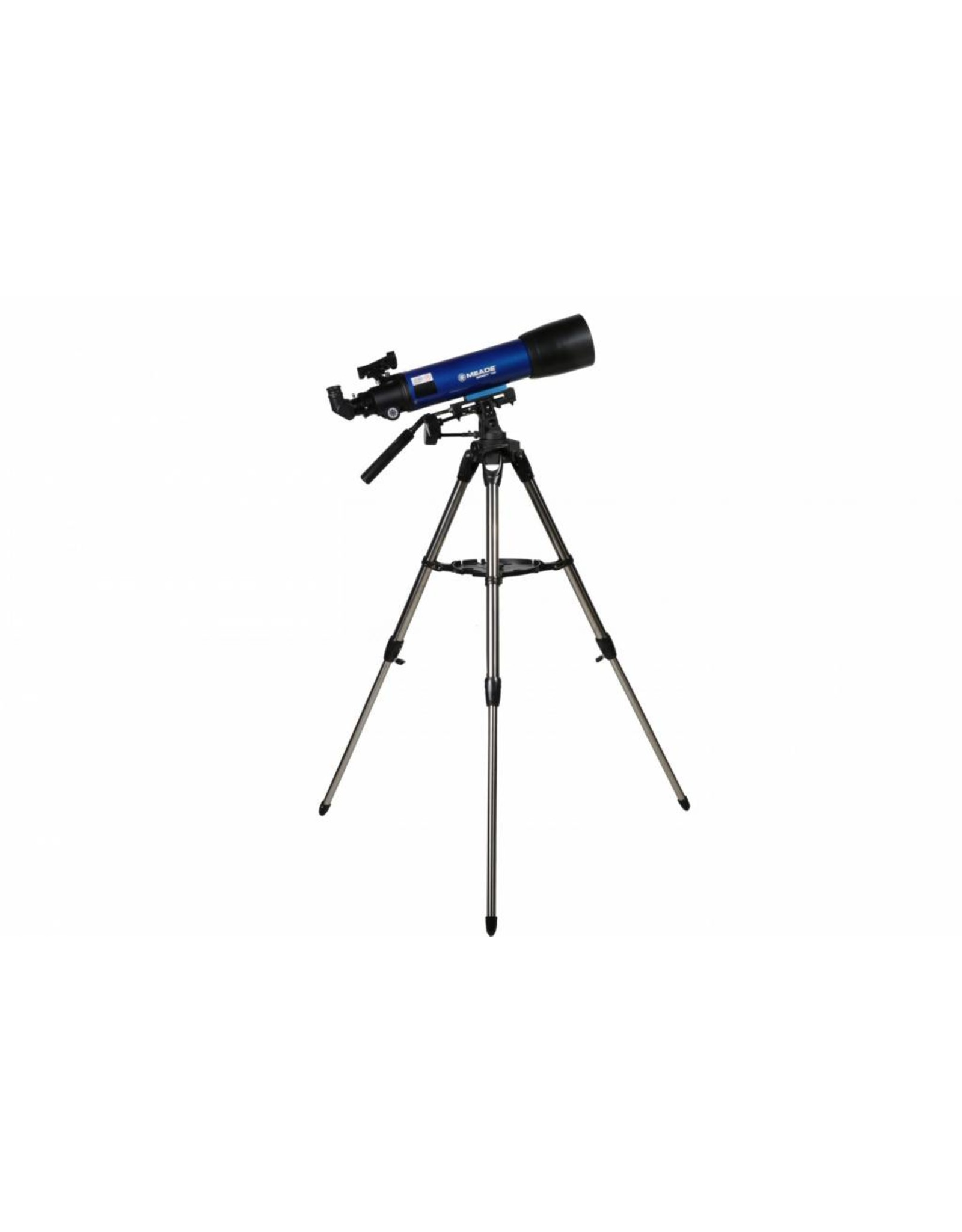Meade Meade Infinity 102mm Altazimuth Refractor