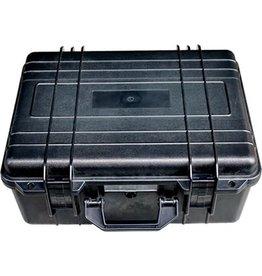 iOptron IOptron iEQ45 Hard Case