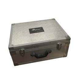 iOptron IOptron CEM60 Hard Case