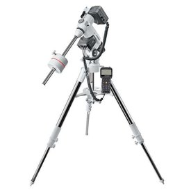 Explore Scientific Explore Scientific FirstLight EXOS-2GT GOTO Computerized German Equatorial Mount