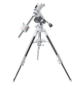 Explore Scientific Explore Scientific EXOS-2 Manual German Equatorial Mount