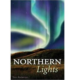 Northern Lights Playing Cards