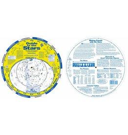 Planisphere 11 Inch