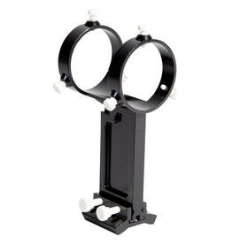 Explore Scientific Explore Scientific 50mm Finder Scope Rings Tall
