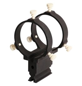 Explore Scientific Explore Scientific 50mm Finder Scope Rings for Right Angle Finder