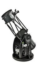 Orion SkyQuest XX12g GoTo Truss Tube Dobsonian Telescope