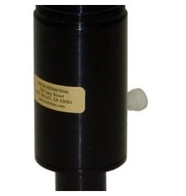"Lumicon Lumicon .96"" Eyepiece Projection Camera Adapter"