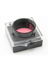"Arcturus Arcturus IR Blocking Filter 1.25"" for CCD Use"