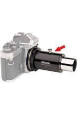 Arcturus Arcturus Basic Camera Adapter 1.25