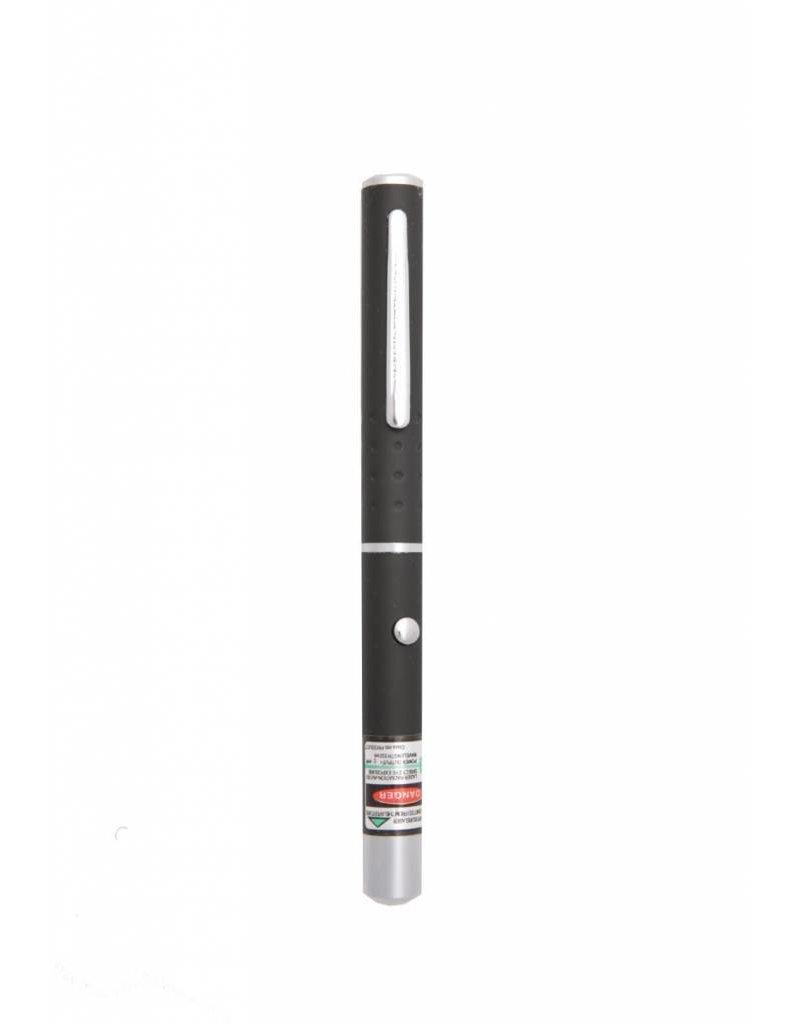meade-meade-green-laser-pointer-608002.jpg