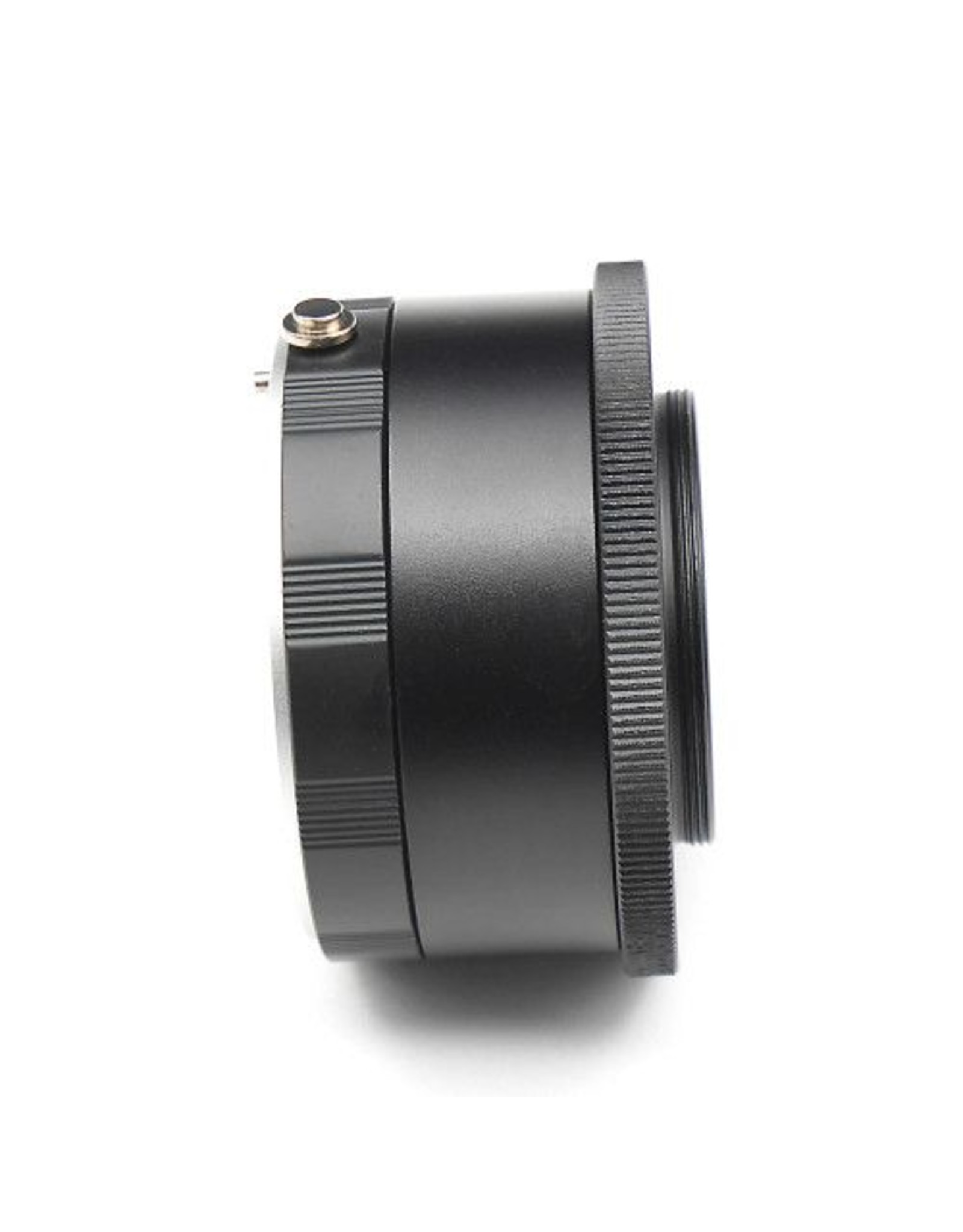 ZWO ZWO Nikon-T2 Adapter suitable for all ASI cameras