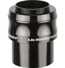 Orion Orion .8x Focal Reducer for Refractors