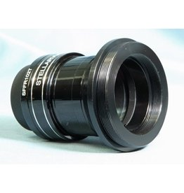 "Stellarvue Stellarvue Reducer/Flattener for SV115T with 2.5"" Focuser - SFFR115-25"