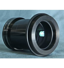 "Stellarvue Stellarvue Reducer/Flattener for SVR102T with 2.5"" Focuser - SFFR102-25"