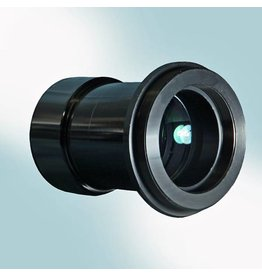 "Stellarvue Stellarvue Field Flattener for 480-700 mm Telescopes and 2.5"" Focuser - SFF6-25"