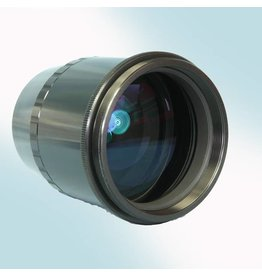 "Stellarvue Stellarvue Large Photographic Field Flattener for 3"" Feather Touch Focuser - 48 mm - SFF3-3FT-48"