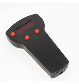 Feathertouch Feathertouch FB-HANDCONTROLLER--Hand controller for manual focuser control