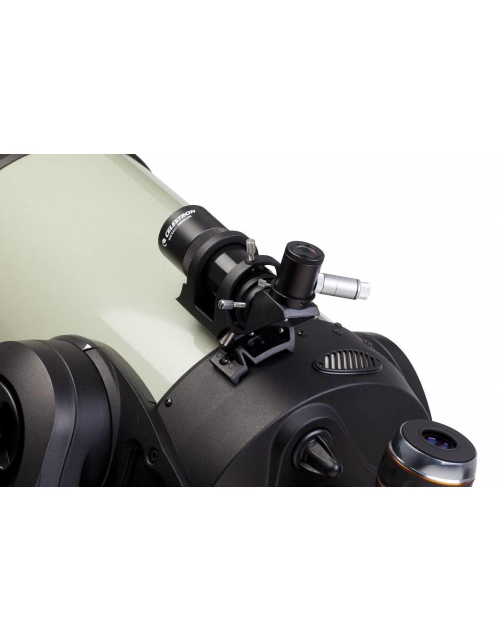 Celestron Celestron Illuminated Right Angle Correct Image Finderscope