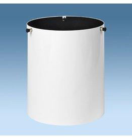 Astrozap AZ-221 Meade 16 Sct Dew Shield High Gloss White