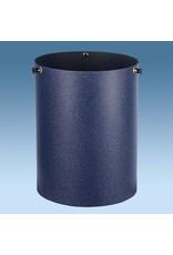 Astrozap AZ-221-T Meade 16 Sct ACF LX200/400/800 Dew Shield Textured Blue