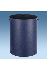 Astrozap AZ-218-T Meade 14 Sct ACF LX200/400/800 Dew Shield Textured Blue