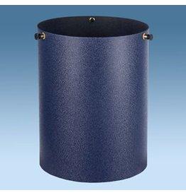 Astrozap Meade 14 SCT Aluminum Dew Shield