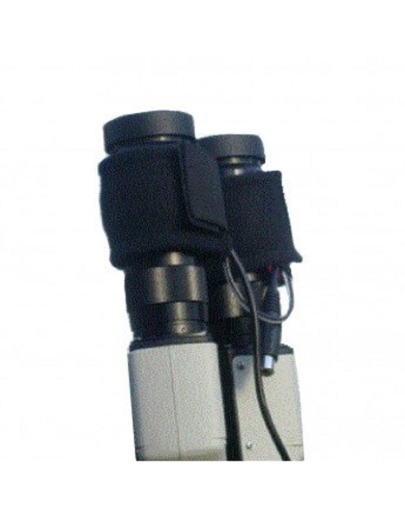 Dew-Not DN017 Binoviewer Heater