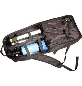 iOptron iOptron Soft Backpack Bag