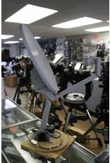 Radio Astronomy! The Itty Bitty Radio Telescope Kit IS HERE! - IBT