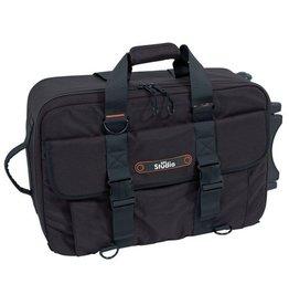 "Rolling Bag 24.75""x15.25""x9.5"