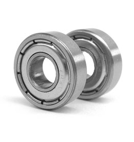 Losmandy Losmandy Worm Bearings, Set of 2