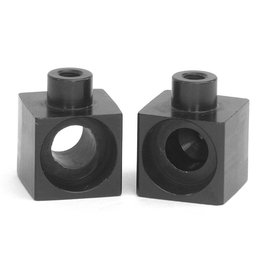Losmandy Losmandy Worm Bearing Blocks, Set of 2