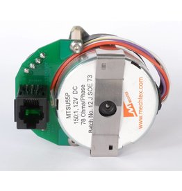Losmandy Losmandy Stepper Motor W / PC Board