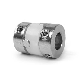 Losmandy Losmandy Motor to Worm Coupling