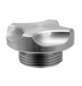 Losmandy Losmandy Dec Housing Polar Scope Knob Plug